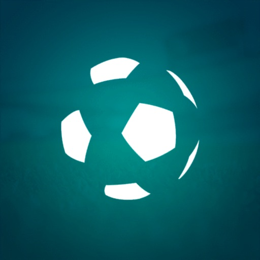 Футбольная викторина - 2021