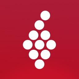 Vivino: 全球#1红酒葡萄酒识别应用