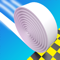App Icon for Brick Builder! App in United States IOS App Store