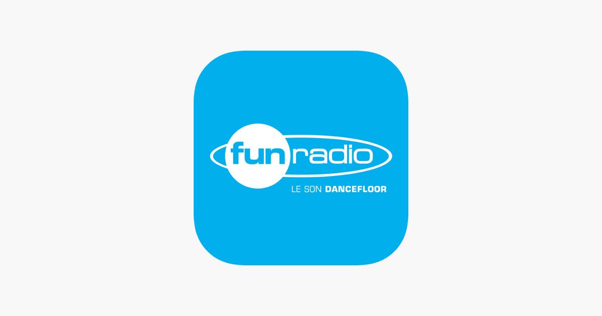 site de rencontre fun radio
