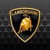 Lamborghini Unica - iPhoneアプリ