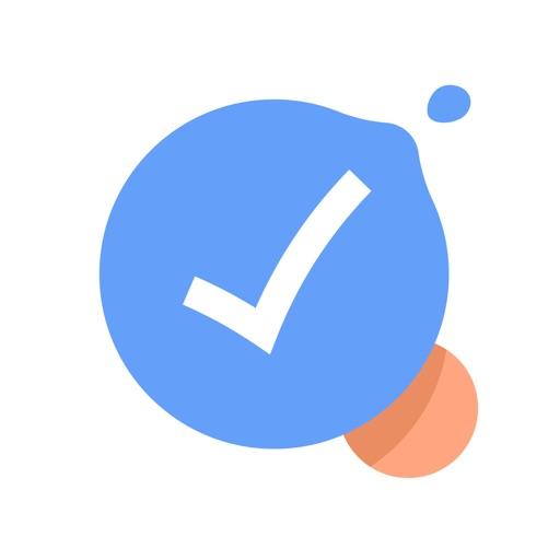 WaterDo: To Do List & Task