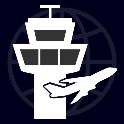 世界機場航班資訊 - 香港機場 台灣桃園機場 新加坡機場