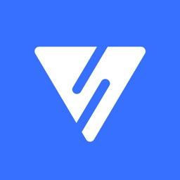 VALR Crypto Exchange & Wallet