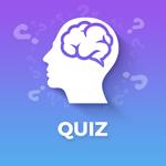 Quiz Culture Générale на пк