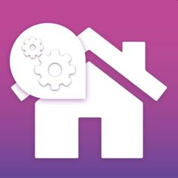 PMGV app