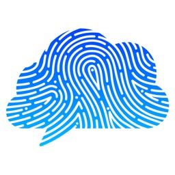Chat & Photo Vault - SafeCloud