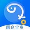 盈鱼理财-手机理财软件助手app