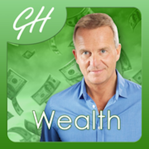 Create Wealth & Success Video