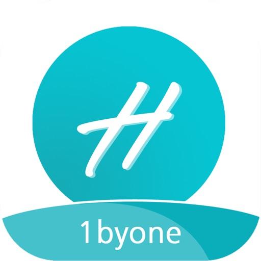 1byone Health
