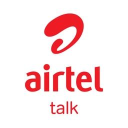 airtel talk.