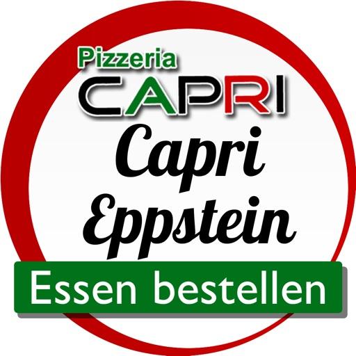 Pizzeria Capri Eppstein