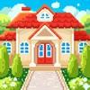 Home Cross - iPadアプリ