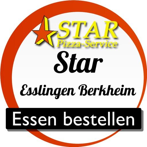 Star Esslingen Berkheim