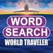 Word Search World Traveler Hack Online Generator