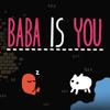 Hempuli - Baba Is You illustration