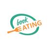 KebapPortal - Book Eating artwork