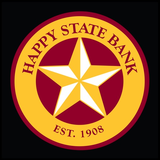 Happy State Bank-Business