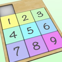 Codes for Sliding Puzzle. Hack