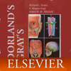 MobiSystems, Inc. - Dorland's Medical Dictionary アートワーク