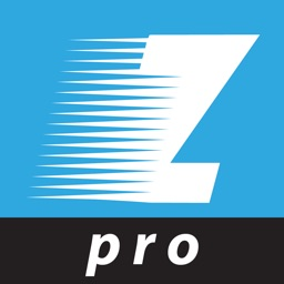 Zyme Pro