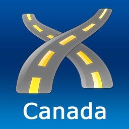 G-Map CANADA