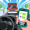 Text And Drive!-MagicLab