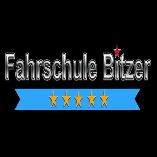 Fahrschule Bitzer iOS App