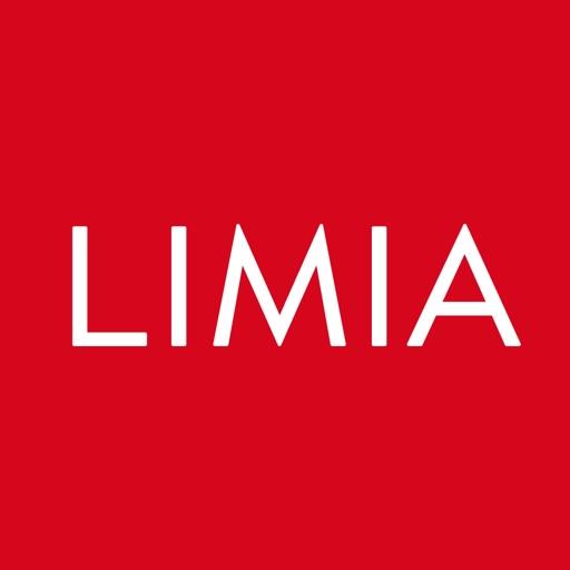 LIMIA (リミア) - 住まい・暮らしのアイデアアプリ