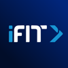 iFIT At-Home Workouts: Get-Fit