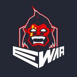 Ewar Games