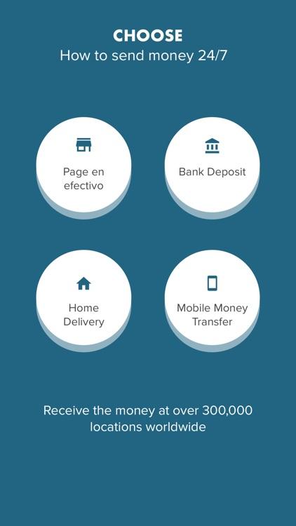 BOSS Revolution Money