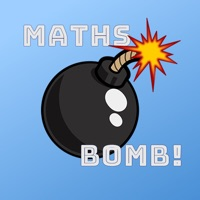 Codes for Maths Bomb Hack