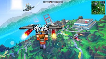 pixel gun download for free