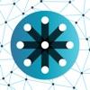 Crypto Tracker & Live Alerts