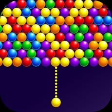 Activities of Bubble Puzzle Action
