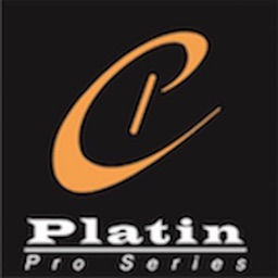 Platin Life