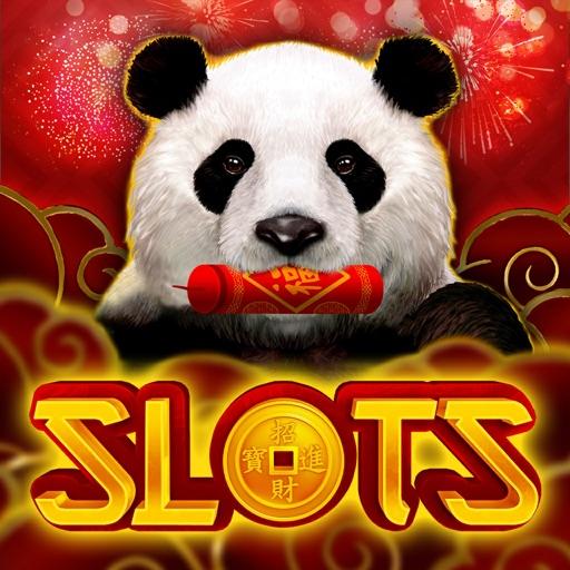FaFaFa™ Gold Slots Casino
