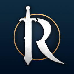 Ícone do app RuneScape