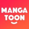 MangaToon-Comics en Español