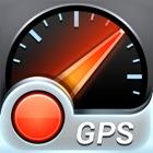 Speed Tracker Pro icon