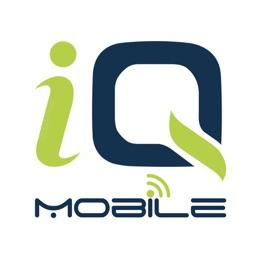 iQ-Mobile