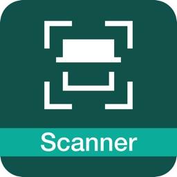 CS Scanner : PDF Converter
