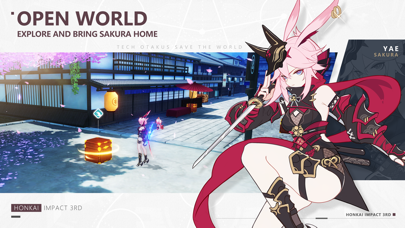 Honkai Impact 3rd wiki review and how to guide