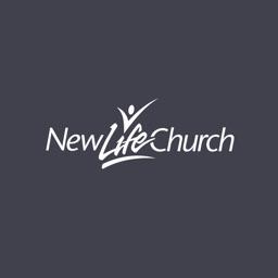 New Life Church WV