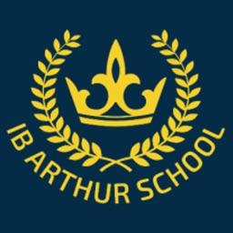 IB Arthur School