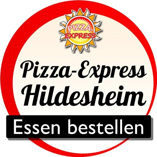 Pizza-Express Hildesheim