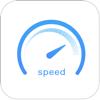SpeedTest - Internet speedtest