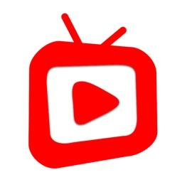 Kids Videos Tube