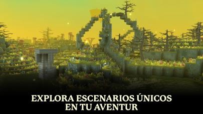 Portal KnightsCaptura de pantalla de5
